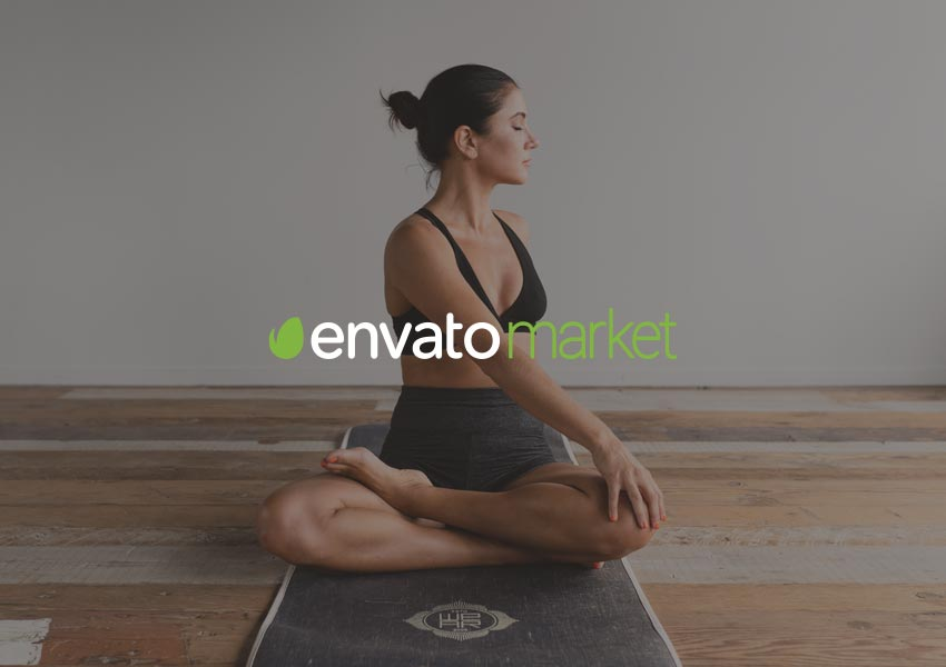 18 Best Yoga Wordpress Themes 2020 Free Premium